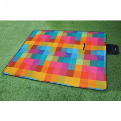 Outdoor Seating Mat
