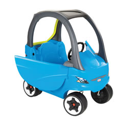 Cozy Coupe® Sport