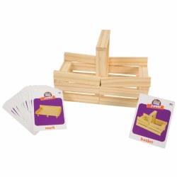 Q Ba Maze 2 0 Big Box Set