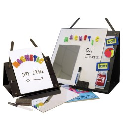 PROP-IT® Portable Literacy Learning Kits