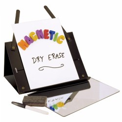 PROP-IT® Portable Literacy & Speech Kit