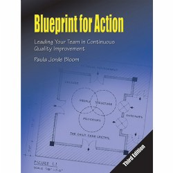 Blueprint for Action (3rd Edition) - Paperback