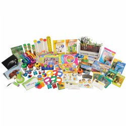 Learn Every Day™ Science Skills Kit