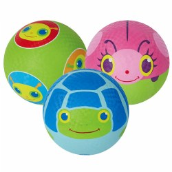 Playground Fun Balls® - Set of 3