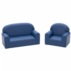 Toddler Enviro-Child Seating Set