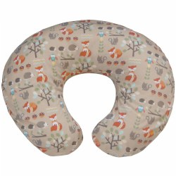 Boppy® Slipcover - Fox Forest