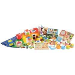 Family Child Care Kit