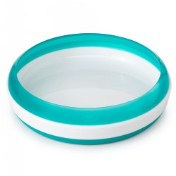 Training Plates - Set of 10