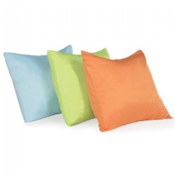 Pillows - Set of 3 - Contemporary