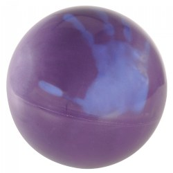 Thermal Ball