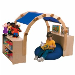 Preschool Shape-A-Space™ Arch