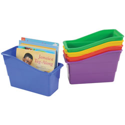 Shelf File Box (Each)