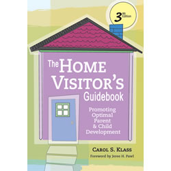 The Home Visitor's Guidebook