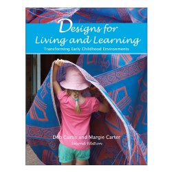 Designs for Living and Learning, Second Edition - Paperback
