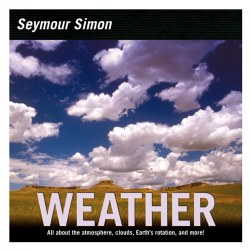 Weather - Paperback