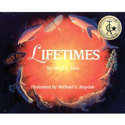 Image of Lifetimes - Paperback