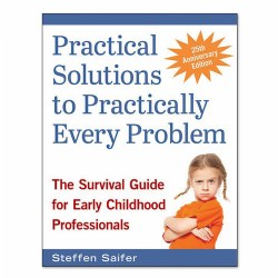 Practical Solutions to Practically Every Problem - Paperback