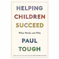 Helping Children Succeed - Hardcover