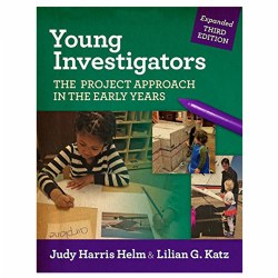 Young Investigators, Third Edition - Paperback