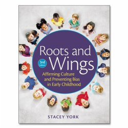 Roots and Wings, Third Edition - Paperback