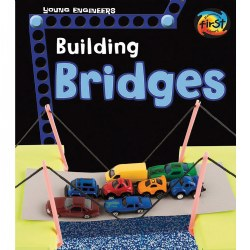 Building Bridges - Paperback