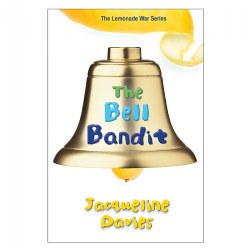 The Bell Bandit - Paperback