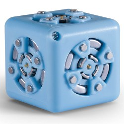 <strong>Cubelets</strong> - Bluetooth&#174; <strong>Cubelet</strong> 2.0