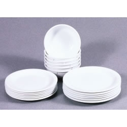 Mealtime Serving Set