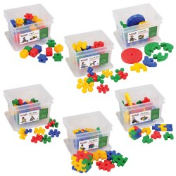 manipulative play for preschoolers how to set up your preschool math and manipulatives 29351