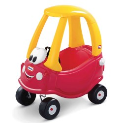 Cozy Coupe® 30th Anniversary Edition