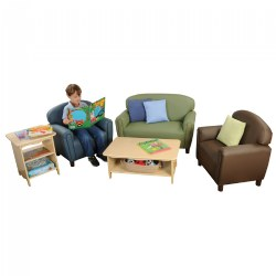 Home Comfort Collection Chair