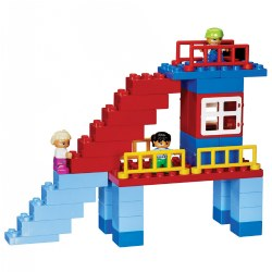 LEGO® DUPLO® XL Brick Set (9090)