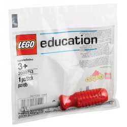 LEGO® Tech Machines Screwdriver Replacement Pack (2000713)