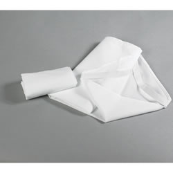 Toddler Cot Sheet