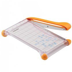 "Fiskars® Paper Trimmer (9"")"