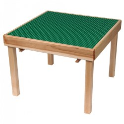 LEGO® Fliptop Playtable (5004060)