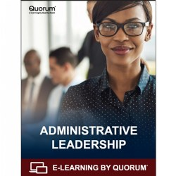 Administrative Leadership