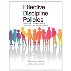 Effective Discipline Policies