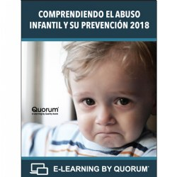 Comprendiendo el Abuso Infantil y su Prevencion