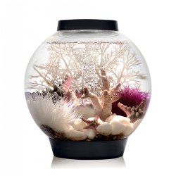 biOrb Classic 15L Aquarium with LED