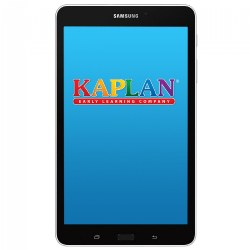 "Galaxy Tablet A 8.0"" 32GB - Wi-Fi"
