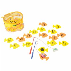 Fishing for Phonics Set