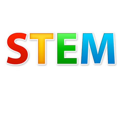 STEM Classroom Supplies | Kaplan Early Learning Company