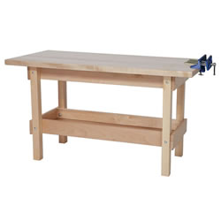 Maple Workbench