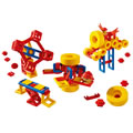 Mobilo® Large Set - 120 pieces