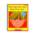 When Sophie Gets Angry--Really, Really Angry - Paperback