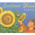 Sunflower House - Paperback