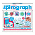 Main Image of Spirograph® Deluxe Set