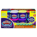 Main Image of Play-Doh® Plus 8-Pack