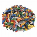 Alternate Thumbnail Image #1 of Brictek® Building Bricks Super Pack (800 pieces)